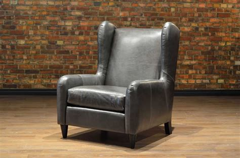 Sofa Stores In Toronto by Toronto S Premier Leather Sofa Store Customize It Made