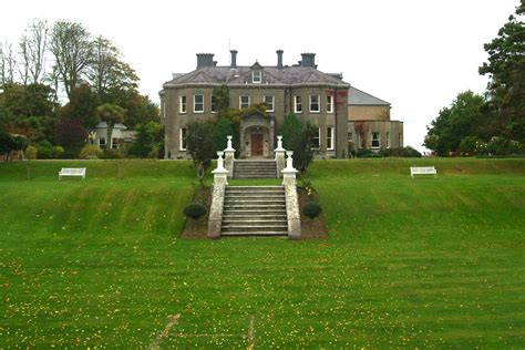 country mansion 10 luxurious manor hotels in therichest