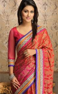 designer saree 99 fashion style lifestyles clothes mehndi designs and dresses beautiful akshara