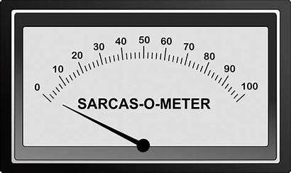 Meter Sarcasm Trouble Minnesota Tickets Selling Biggest