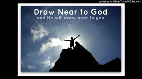 draw   god john bevere youtube