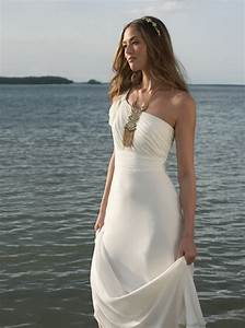 wedding dresses for beach destination weddings With destination wedding dresses