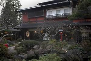 Restaurant Japonais Tours : un restaurant japonais made in tokyo ~ Nature-et-papiers.com Idées de Décoration