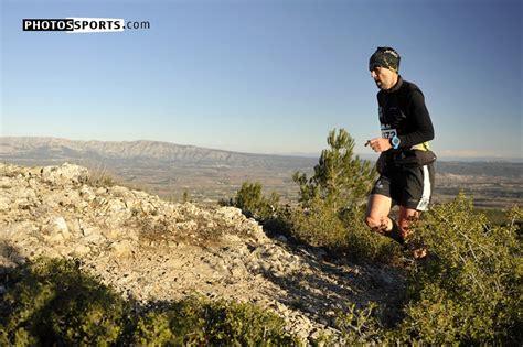 le trail du mont olympe trets 13 le 15 janvier 2017 lepape info