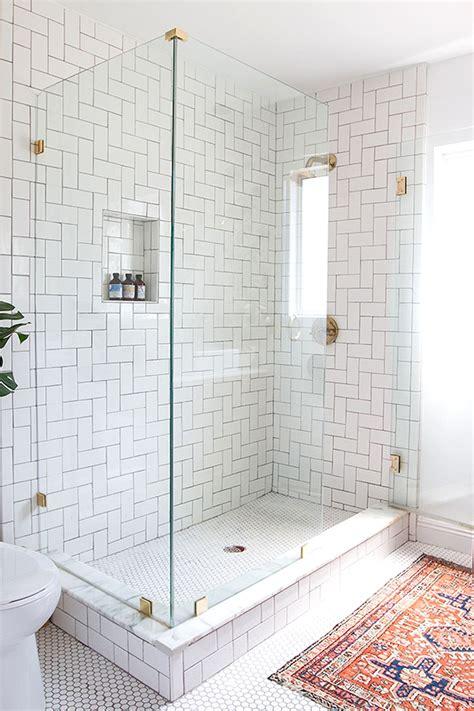 Designer Bathroom Fixtures by Design Crush Brushed Gold Bathroom Fixtures Livvyland
