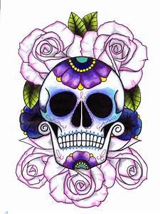 Tattoo | vickiliciousdesigns
