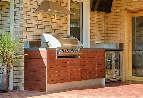 Bbq Kitchens  Limetree Alfresco Outdoor Kitchens