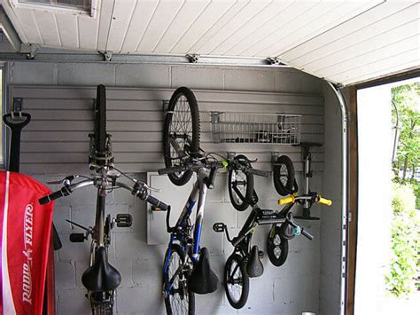 car garage oakville nuvo garage