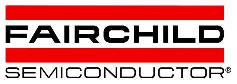 Datei:Fairchild Semiconductor Logo.svg – Wikipedia