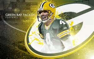 green bay packers wallpapers hd images