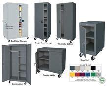 price kitchen cabinets wardrobe cabinets catalog 800 326 4403 nationwide 1650