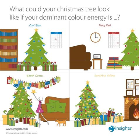 discovery christmas tree 254 best insights discovery images on