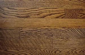 Woodwork Jacobean Wood Stain PDF Plans