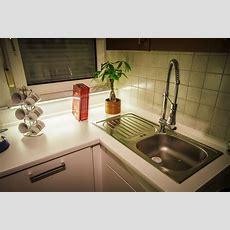 Küchenbeleuchtung Arbeitsplatte Fabulous Arbeitsplatte