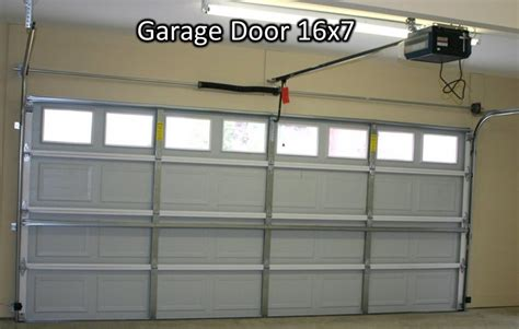 Garage Door Torsion Replacement Cost by What S The Cost To Replace Garage Door Torsion Springs