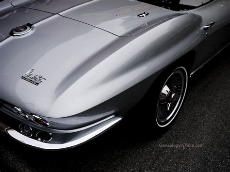 Car Wallpaper Slideshow Iphone 5 by Free Classic Car Images