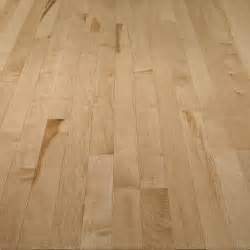 maple hardwood flooring preverco