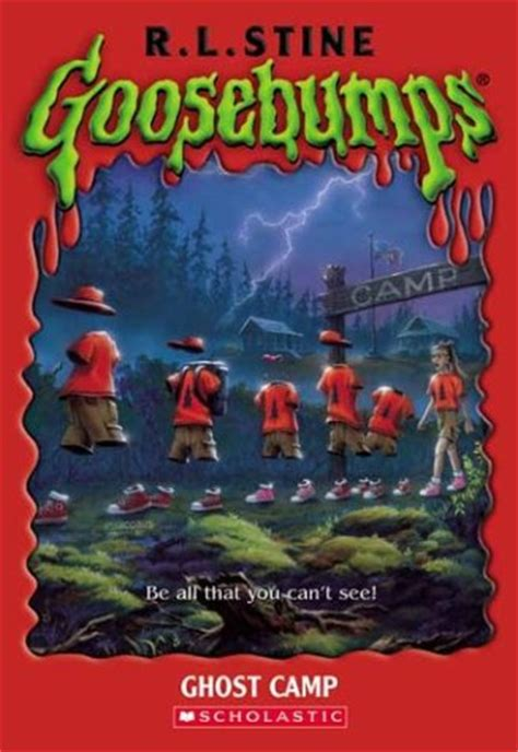 top worst goosebumps books created 2sam2mwak
