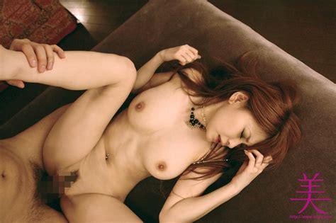 Beautiful Sex Highlights Of Beautiful Women
