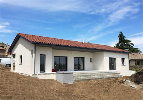 constructeur maison pas cher rhone alpes maison moderne