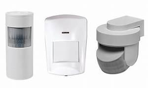 Smart Home Telekom Kamera : telekom smart home einbruchschutz das zuhause sicherer machen ~ Eleganceandgraceweddings.com Haus und Dekorationen