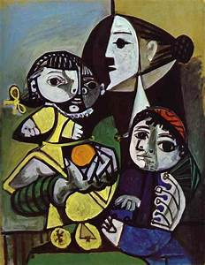 Pablo Picasso Paintingspicasso Paintingspicasso Painting
