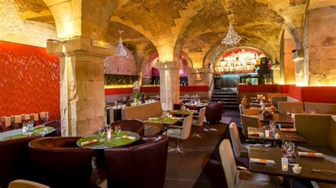 cuisine rouen le 6ème sens in rouen restaurant reviews menu and prices thefork