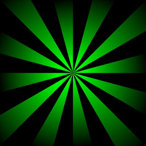 Black White And Green by Black And Green 2000x2000 Opengameart Org