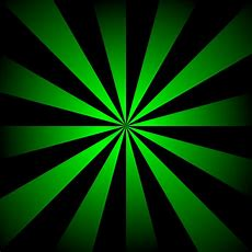 Black And Green (2000x2000)  Opengameartorg