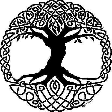 keltischer lebensbaum bedeutung bildergebnis f 252 r keltischer baum des lebens bedeutung