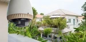 Video Surveillance Maison : cam ra de surveillance la maison est ce possible ~ Premium-room.com Idées de Décoration