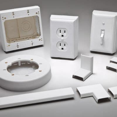 Shop Legrand Switches Dimmers Outlets Lowe