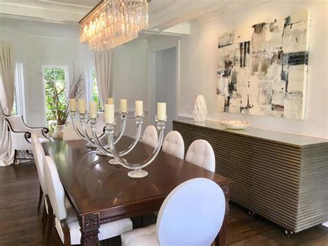 Home Decor 89052 : Nancy Pearson Interior Design