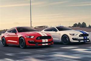 2019 Ford Mustang Shelby GT350 for Sale in Birmingham, AL, Near Moody, Trussville, Center Point ...