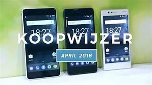 Beste Smartphone 2018 : dit zijn de beste smartphones van april 2018 ~ Kayakingforconservation.com Haus und Dekorationen