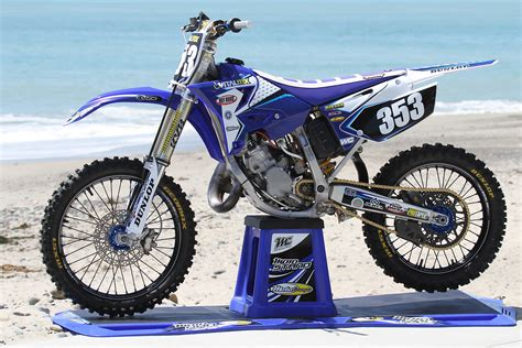 Yamaha Motocross Graphic Sticker Kit Square White Plastic Plates With Gold Trim Bulk Couch Covers Cape Town Najera Cosmetic And Surgery Frisco Tx Top Rated Surgeons In Oklahoma City For Furniture Storage Converting Into Oil Large Hard Balloons