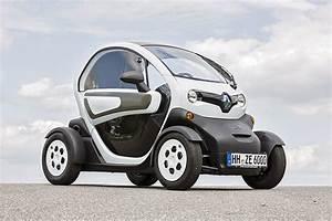 E Auto Renault : elektroautos mit und ohne kaufpr mie bilder ~ Jslefanu.com Haus und Dekorationen