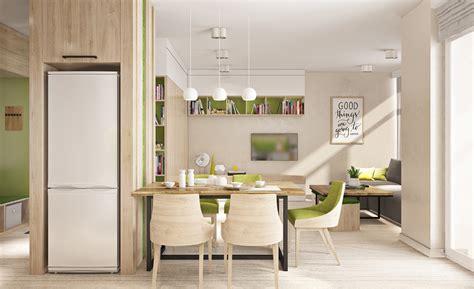 desain interior rumah minimalis sederhana