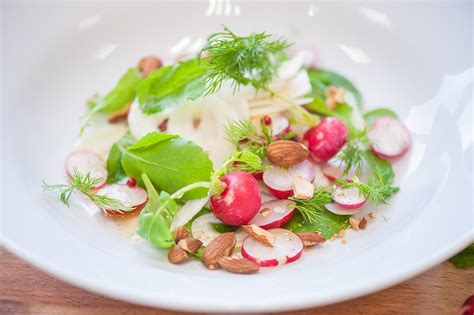 Pavasara salāti   laukudzive.lv