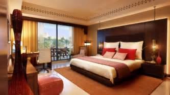 Bedroom Home Designs Photo Gallery by Special Inspiration Luxury Condominium Bedroom Interior