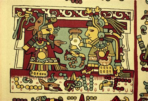 aztec chocolate why we want chocolate for valentine s day national geographic the plate
