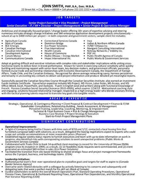best project management cv 18 best best project management resume templates sles images on resume