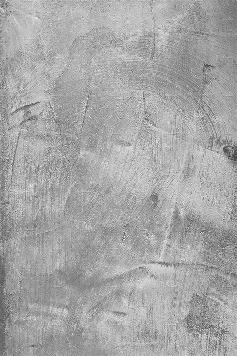 grey plaster wall  gerren lamson  atcreativemarket