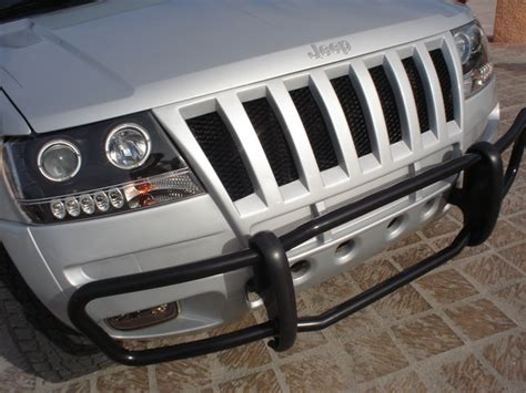 baja jeep grand cherokee baja duners 2004 jeep grand cherokee specs photos