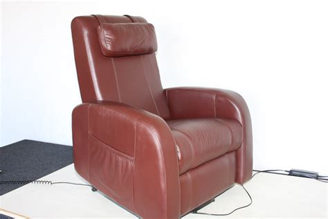 Recliner Chairs Durban by Lift Tilt Raiser Recliner Chairs In Durban Jhb And