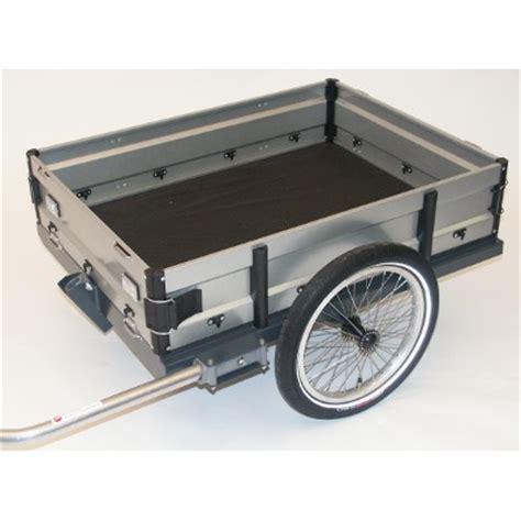 housse de siege voiture roland carrie m e trolley m remorque vélo pour transport d