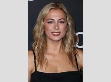 Iliza Shlesinger – Audi Emmy Party in Los Angeles 09142017