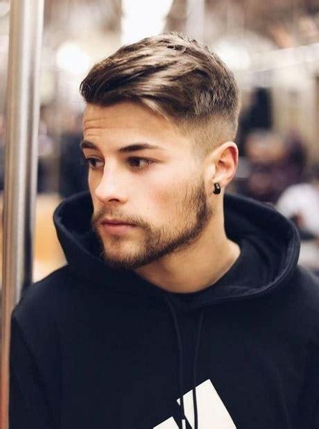 coupe homme 2018 coupe des cheveux homme 2018