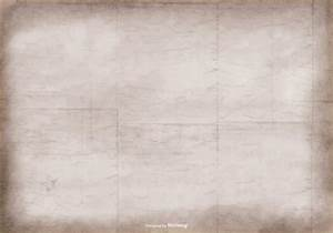 Old Paper Texture Background - Download Free Vector Art ...