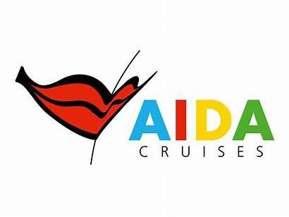 Aida Cruises Cruise Lines Ships Cruisemapper Line